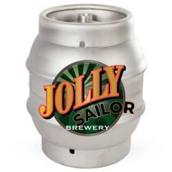 jolly-sailor-cask