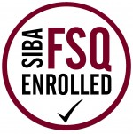 SIBA-FSQ-Enrolled---Simplified-Version-for-small-print