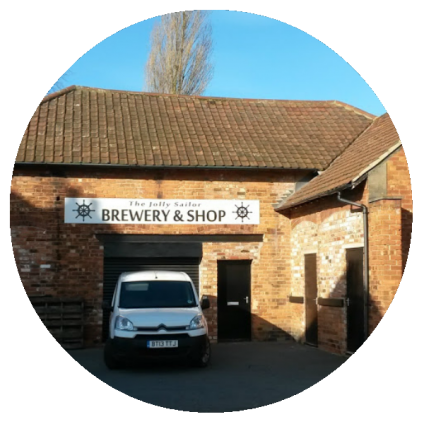 jolly-sailor-brewery-and-shop