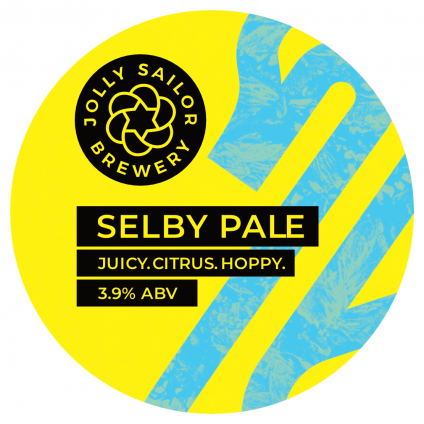 Selby Pale