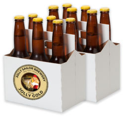 case-bottles-gold